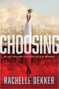 cover_TheChoosing