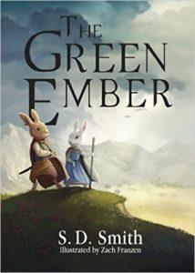 cover_TheGreenEmber