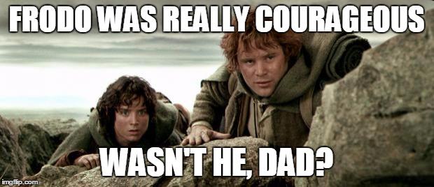 frodo-courage-meme