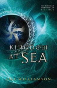 cover_KingdomAtSea