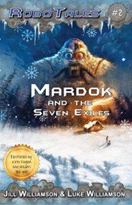 cover_MardockAndTheSevenExiles