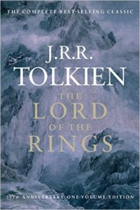 cover_lordoftherings