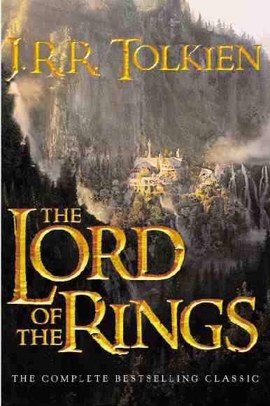 cover_thelordoftherings