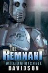 The Remnant, William Michael Davidson