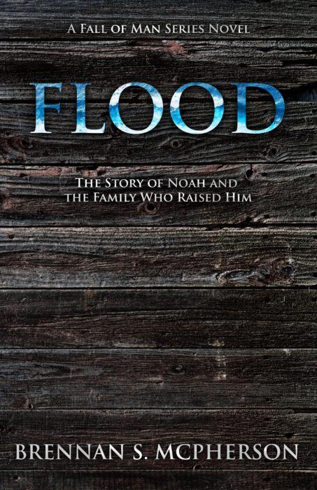 Flood, Brennan McPherson