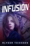 Infusion, Alyssa Thiessen