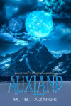 Auxland, M. B. Aznoe