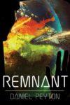 Remnant, Daniel Peyton