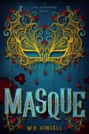 Masque, W. R. Gingell