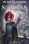 Strayborn, E. E. Rawls