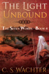 The Light Unbound, C. S. Wachter