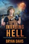 Invading Hell, Bryan Davis