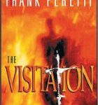 Reality and The Supernatural In Peretti's 'The Visitation'