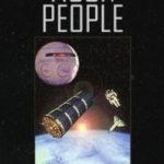 Beware The 'Moon People'!