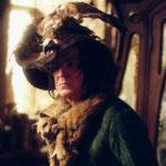 Casting The 'Riddikulus' Spell On Halloween