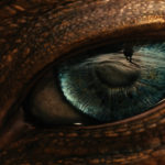 Stories For Christians 1: The New 'watchful Dragons'