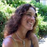 Guest Blog: C. S. Lakin, Part 2