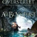 The Ale Boy's Feast: A Review