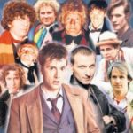 Observations: Lord Of The Time Lords