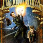 'Hero, Second Class' Haves At Hackneyed Fantasies