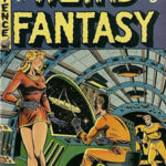 Space Opera, Sci-fi, SF or 'skiffy'?