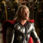 Thunders Of 'Thor' Echo Biblical Truths, Part 2