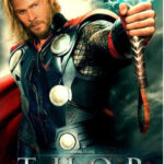 Thunders Of 'Thor' Echo Biblical Truths, Part 1