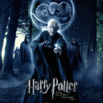 'Harry Potter' and The Issues Beyond Fiction, Part 3