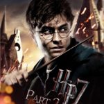 'Harry Potter' and The Issues Beyond Fiction, Part 1