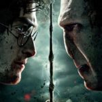 'Harry Potter' and The Issues Beyond Fiction, Part 2