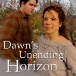 Dawn's Unending Horizon