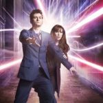 Fourth 'Doctor' Season Brings New Alien Agendas, Part 1