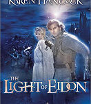 Book Discussion – The Light Of Eidon – Part 2