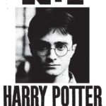 Why I Don't Shut Up About 'Harry Potter'
