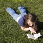 The Psychological Study Of Creativity - Or, You Experience What You Read
