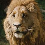 Speculative Faith Reading Group 5: Enter The Lion