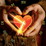 Speculative Love, Part 3: Standing The Test Of Time