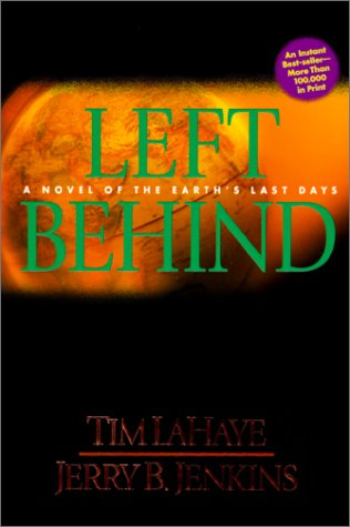cover_leftbehind