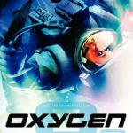 Fiction Friday: Oxygen by John B. Olson and Randy Ingermanson