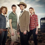 The Doctor's Doctrines: Discussion Time