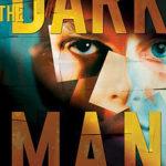 'The Dark Man' Lurks In Dreams