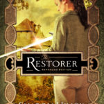 The Restorer—Expanded Edition