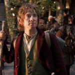 'Hobbit' Hopes and Other Happenings