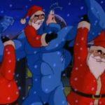 Christmas Un-Specials 2011