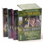 Lord Of The Fantasies: Beholding Middle-earth