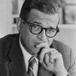 Chuck Colson, 1931-2012