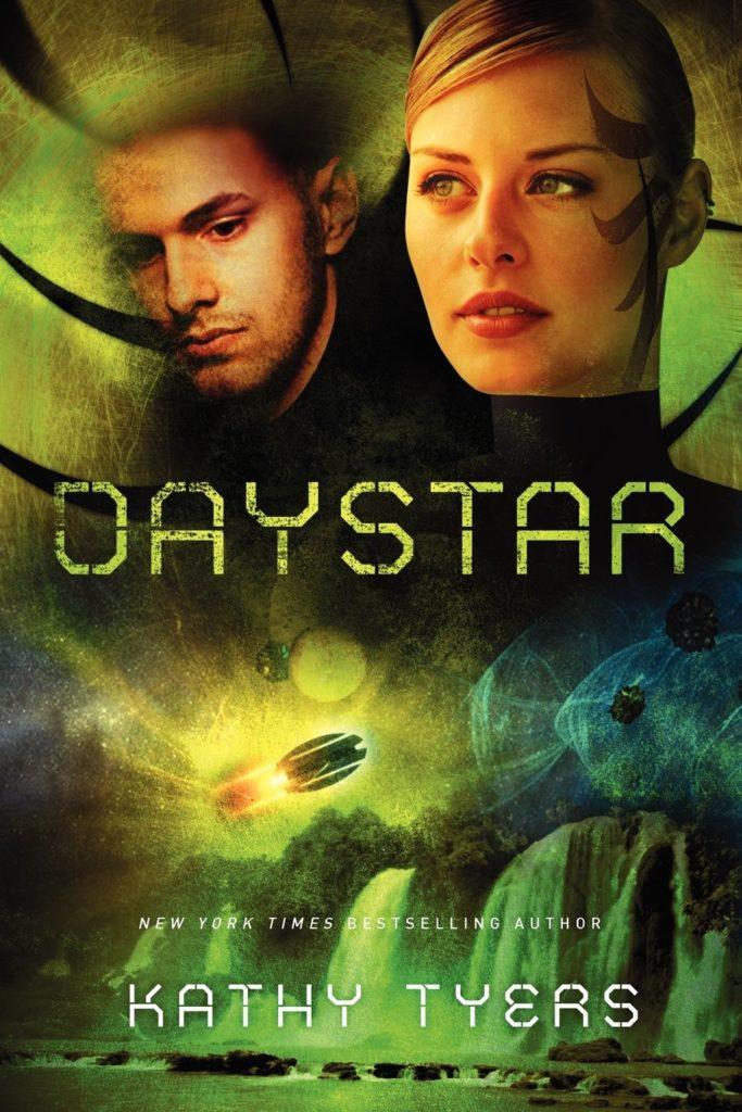 Daystar, Kathy Tyers