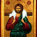 Iconoclasm, Part 1