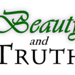 Beauty and Truth 1: Four Sets Of Stories