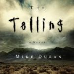 'The Telling': Would I Read It Again?